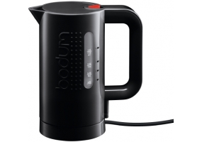 Bodum - 11451-01US - Water Kettles