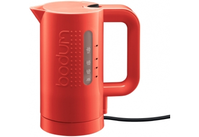Bodum - 11451-294US - Water Kettles