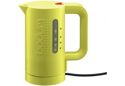 Bodum - 11451-565US - Tea Pots & Water Kettles