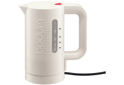 Bodum - 11318-913US - Tea Pots & Water Kettles