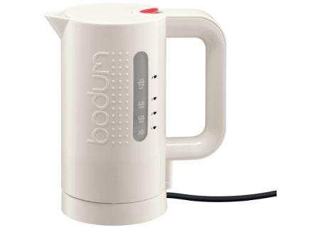 Bodum - 11318-913US - Tea Pots & Water Kettles