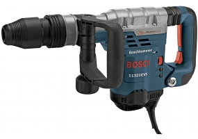 Bosch Tools - 11321EVS - Hammers and Hammer Drills