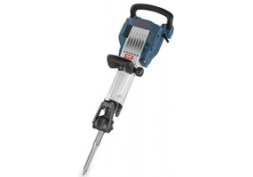 Bosch Tools - 11335K - Hammers and Hammer Drills