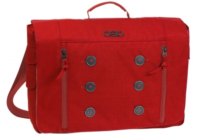 OGIO - 114005.02 - Cases And Bags