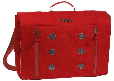OGIO - 114005.02 - Cases & Bags