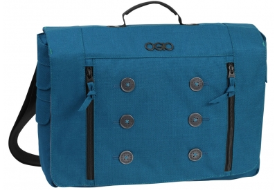OGIO - 114005.166 - Cases And Bags
