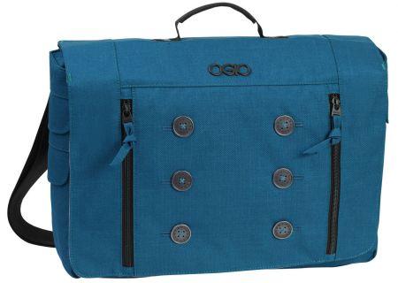 OGIO - 114005.166 - Cases & Bags
