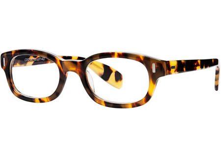 Scojo - 11405 - Reading Glasses