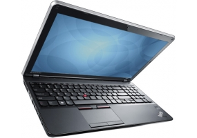 Lenovo - 1143-ADU - Laptop / Notebook Computers