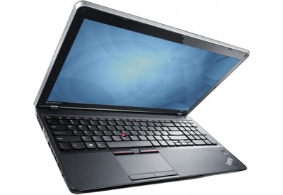 Lenovo - 1143-ADU - Laptops & Notebook Computers