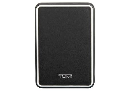 Tumi - 11402 - ALUMINUM - Portable Chargers/Power Banks