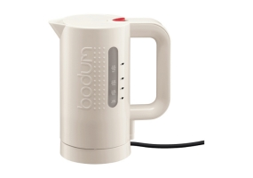 Bodum - 11451913US - Water Kettles