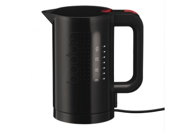Bodum - 11452-01US - Water Kettles