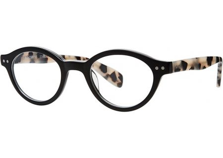 Scojo - 11483 - Reading Glasses