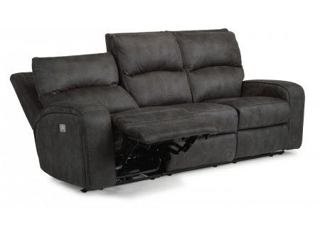 Flexsteel - 1150-62PH-136-04 - Sofas