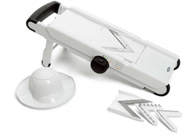 OXO - 1155700 - Food Slicers