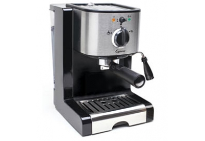 Jura-Capresso - 11604 - Coffee Makers & Espresso Machines