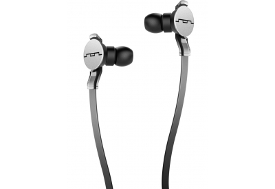 SOL Republic - 1161-34 - Headphones