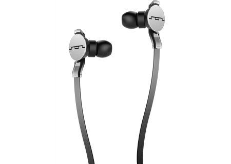 SOL Republic - 1161-34 - Headphones
