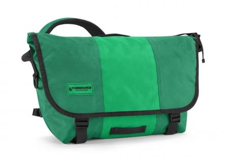 Timbuk2 - 116-4-7044 - Messenger Bags