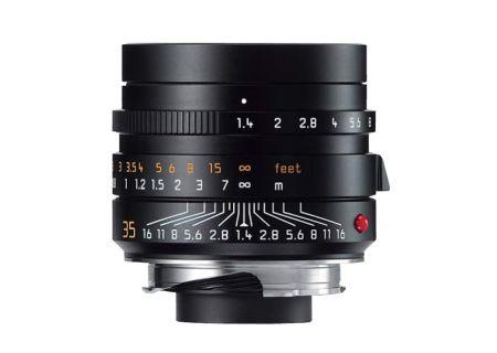 Leica - 11663 - Lenses