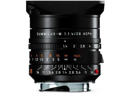 Leica - 11668 - Lenses