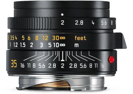 Leica - 11673 - Lenses