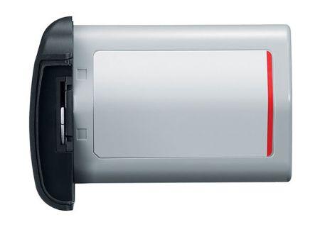 Canon LP-E19 Battery Pack - 1169C002