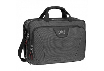 OGIO - 117047.317 - Cases And Bags