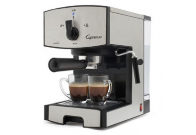 Jura-Capresso - 117.05 - Coffee Makers & Espresso Machines
