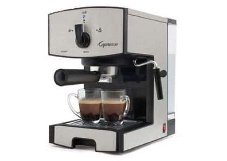 Jura-Capresso - 117.05 - Coffee Makers & Espresso Machines