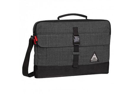 OGIO - 117051.40 - Messenger Bags