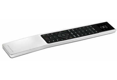 Bang & Olufsen - 1170602 - Remote Controls