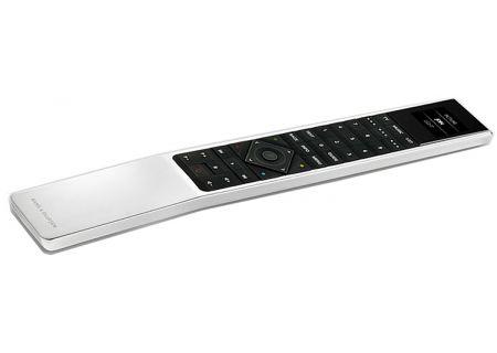 Bang & Olufsen - 1170602 - Remote Controls