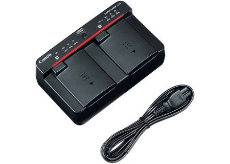 Canon - 1170C002 - Digital Camera Batteries & Chargers