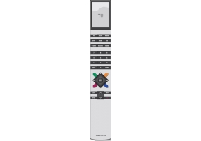 Bang & Olufsen - 1171000 - Remote Controls