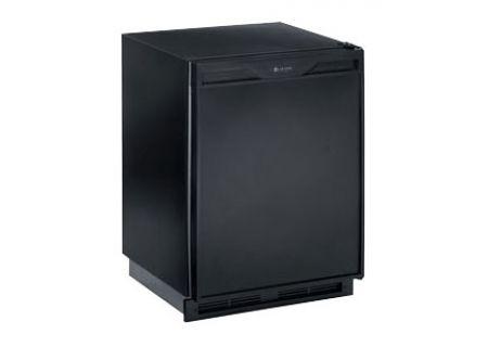 U-Line - 1175R - Compact Refrigerators