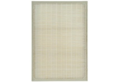 Whirlpool - 1183051K - Air Purifier Filters