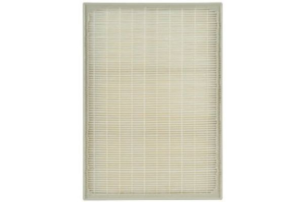 Large image of Whirlpool HEPA Replacement Filter - WP-3051