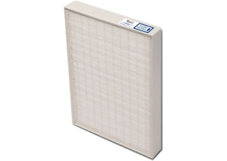 Whirlpool - 1183250 - Air Purifier Filters