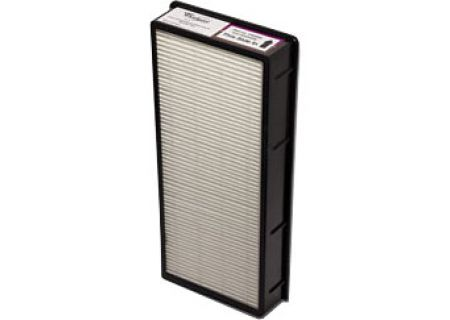 Whirlpool - 1183900 - Air Purifier Filters