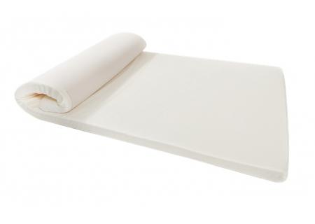 Tempur-Pedic - 118406 - Bed Sheets & Pillow Cases