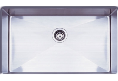 Oliveri - 1190U - Kitchen Sinks