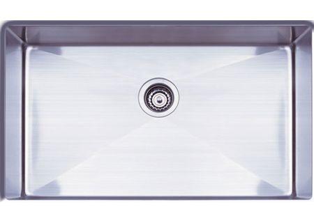Oliveri - 1190U - Kitchen Sinks
