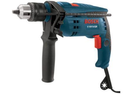 Bosch Tools - 1191VSRK - Hammers & Hammer Drills