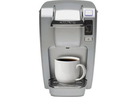 Keurig - 119250 - Coffee Makers & Espresso Machines