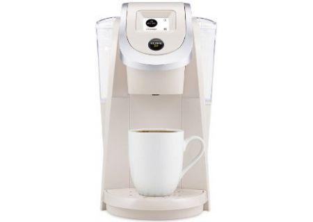 Keurig - 119275 - Coffee Makers & Espresso Machines