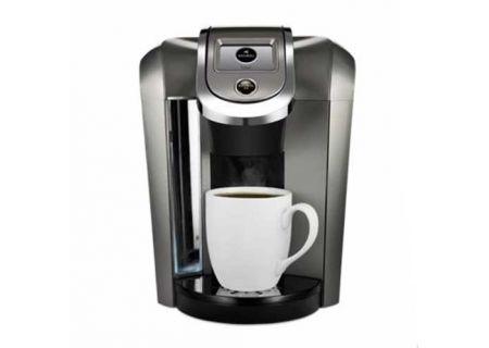 Keurig - 119307 - Coffee Makers & Espresso Machines