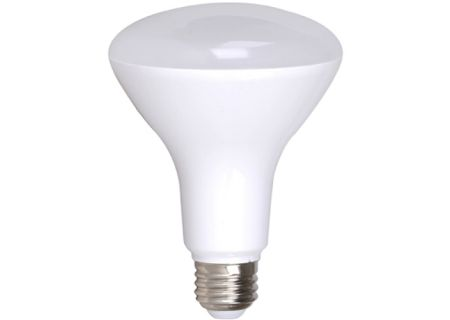 MaxLite - 11BR30DLED40/G2 - Home Lighting