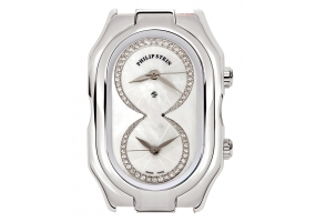 Philip Stein - 11-IDW - Womens Watches